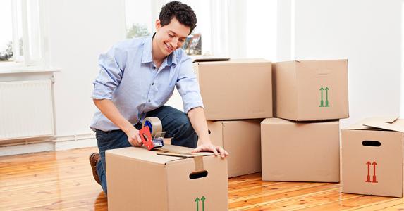 [搬家須知]如何讓搬家快又容易!!